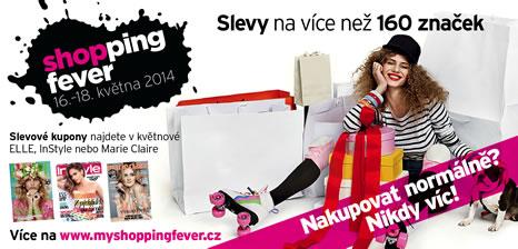 shopping_fever_466x224